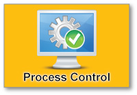 Steel Mill Process Control and Monitoring